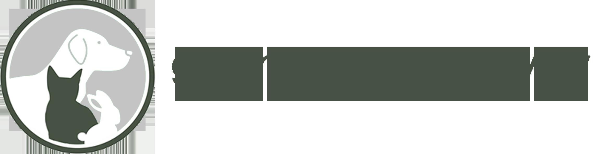 Weterynarz Wola